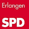SPD Erlangen-Innenstadt